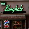 The Bunghole, a Salem Liquor Store