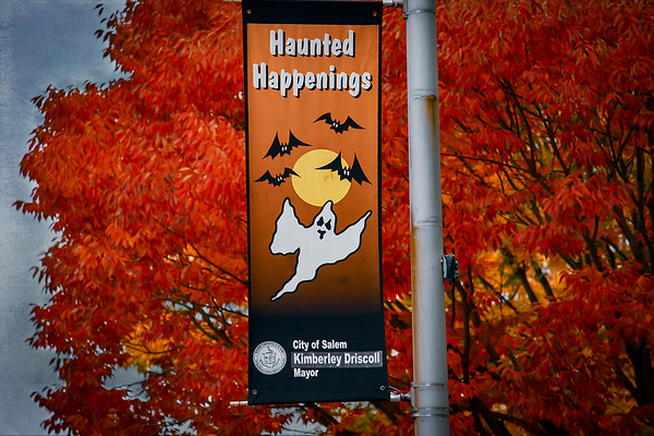 salemhauntedhappenings2009