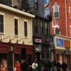 Essex Street, Salem