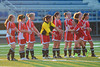 Salem, OH, Girls Soccer 09 : 3 galleries with 997 photos