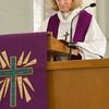 Pastor Anderson, Narrator