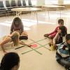 Sunday School - First Aid Training