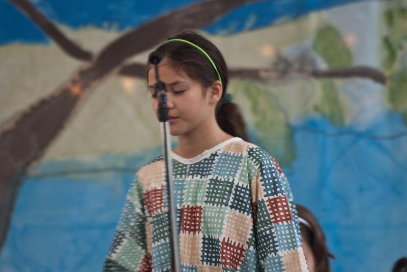 Chior School Performance-22