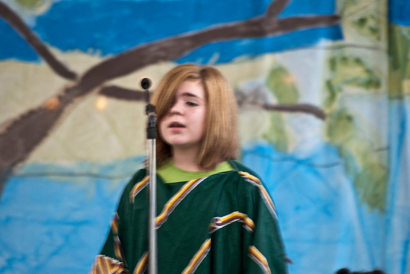 Chior School Performance-23