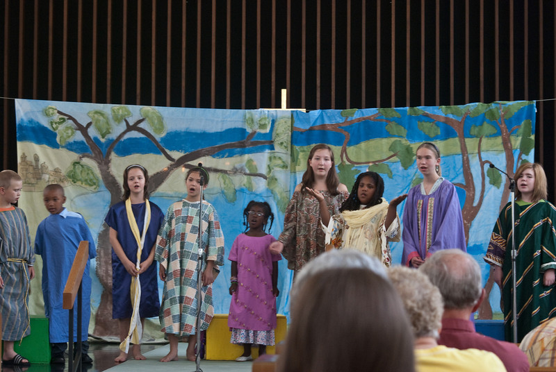 Chior School Performance-35