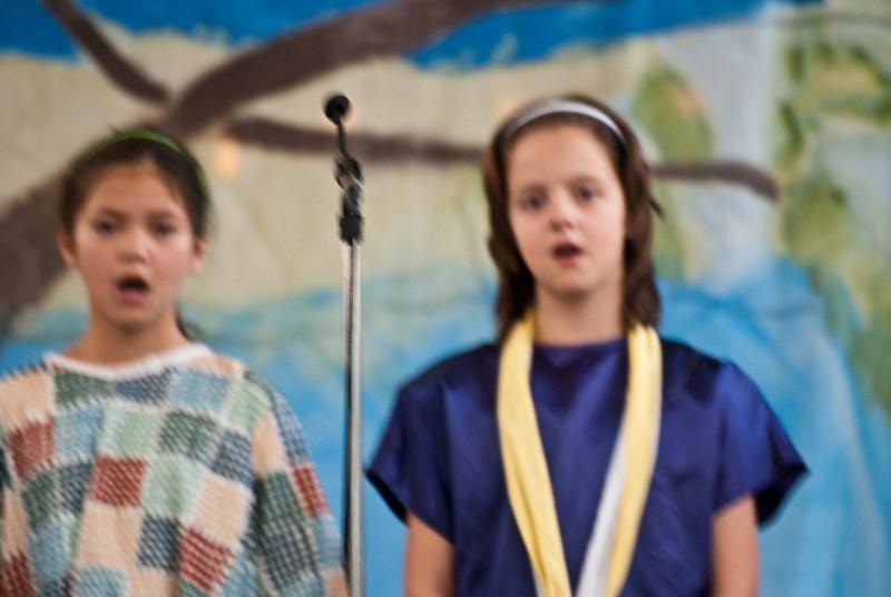 Chior School Performance-27