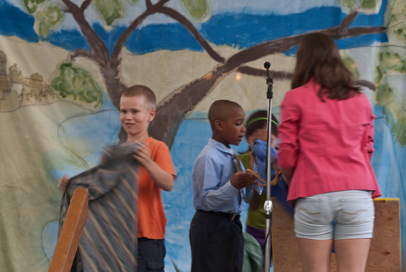 Chior School Performance-11