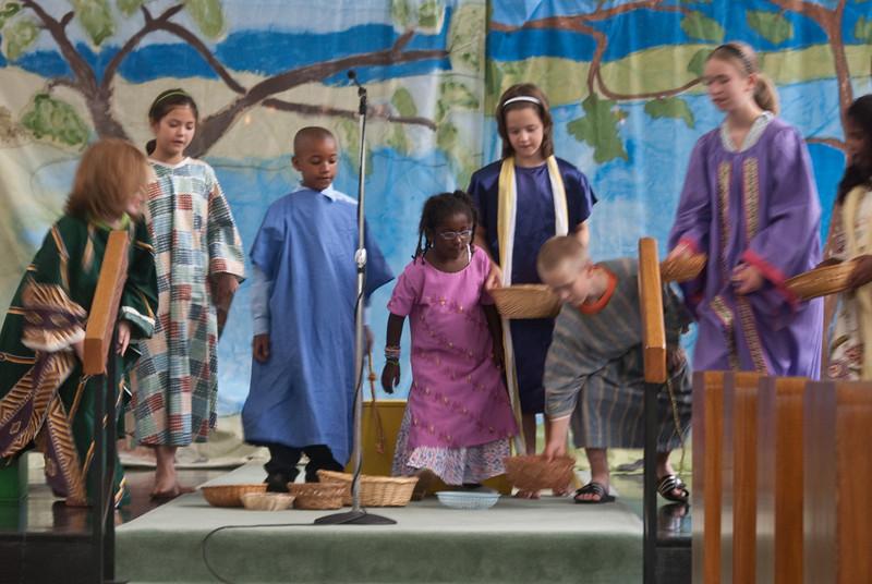 Chior School Performance-58