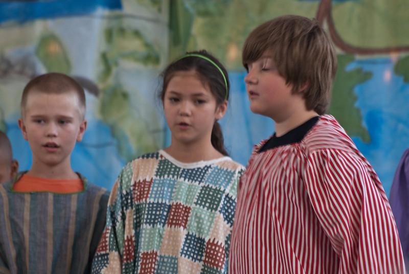 Chior School Performance-18