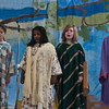 Chior School Performance-41