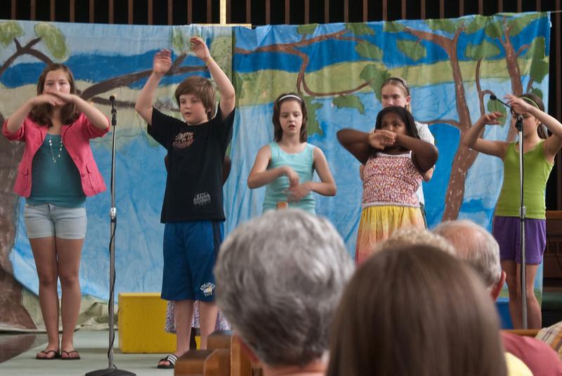 Chior School Performance-71