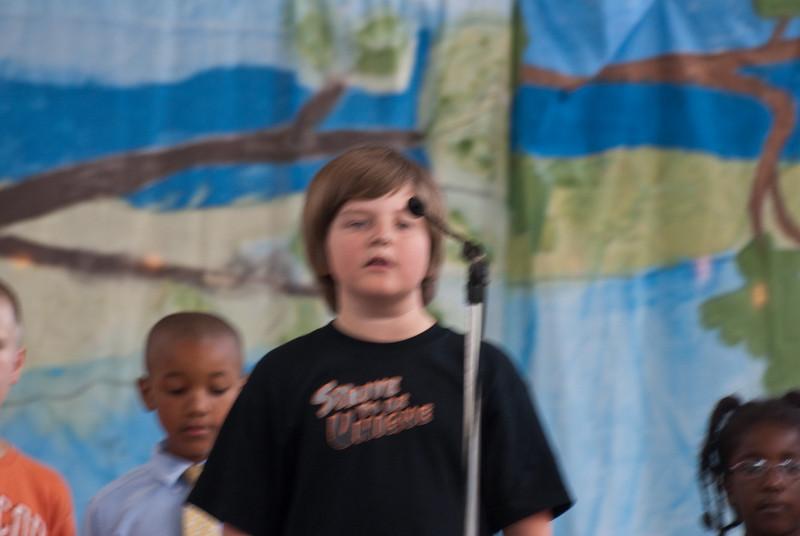 Chior School Performance-05