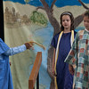 Chior School Performance-37