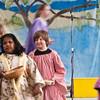 Chior School Performance-54