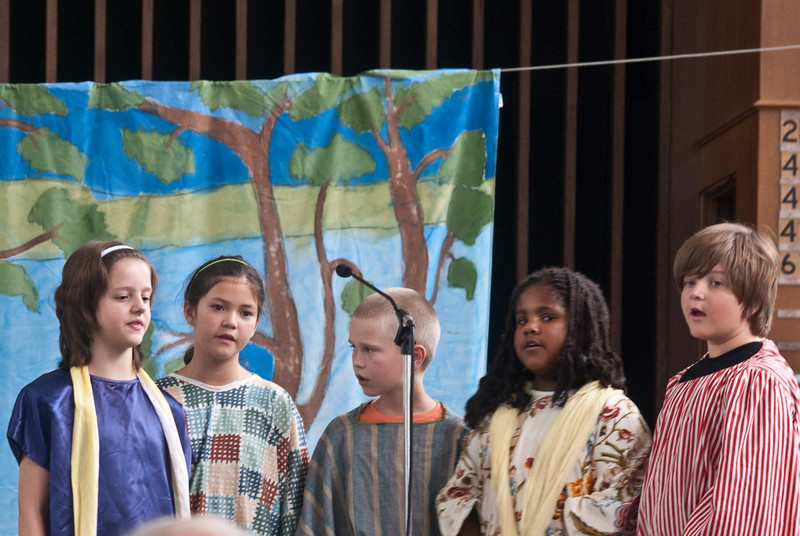 Chior School Performance-62