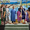Chior School Performance-60