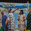 Chior School Performance-42
