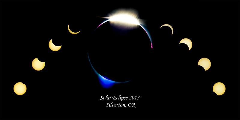 2017 Eclipse Montage-W/Text