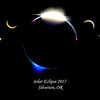 2017 Eclipse Montage-W/Text
