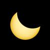 Eclipse 2017-40
