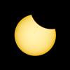 Eclipse 2017-20