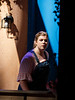 Nadav Soroker<br /> <br /> The Carrollton High School performance of Mamma Mia! the Musical at the Mabry Performing Arts Center, on Saturday, March 9, 2019.