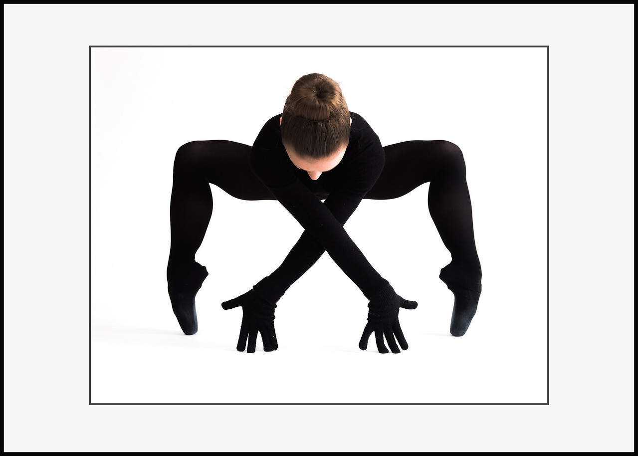 Spider. 70x50 cm. Pris incl. ramme  2.700 kr - pris for print alene 1.800 kr