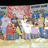 Salina Speedway : 1 gallery with 5 photos