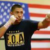 Salinas boxer Rudy Puga Jr.