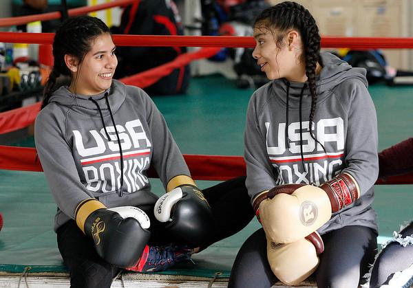 Salinas Boxing Club-032318