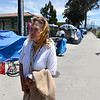 homeless in Chinatown in Salinas
