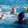 Salinas vs Catalina water polo