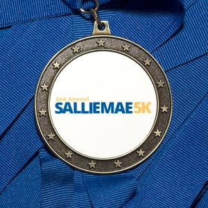 Sallie Mae 5K - 2018 Pre and Post Photos