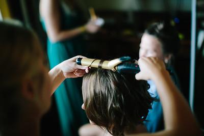 LaCrosse-WI-Wedding-Photographer-Viroqua-WI-Wedding-Photographer-Photography-Madison-WI-Wedding-Photographer