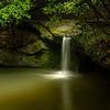 1st Falls on Pounder Branch (2)