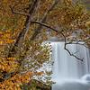 Cumberland Falls 3