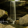 Eagle Falls 1