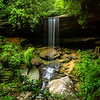 Van Hook Falls 2