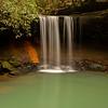 Amos Falls 2