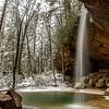 Copperas Falls 3