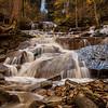 Tioga Falls 2