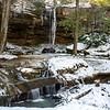 Wrigley Falls 3