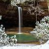 Copperas Falls 5