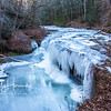Princess Falls, Frozen 1