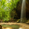 Copperas Falls 2