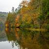 Mill Creek Lake 1