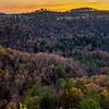 Chimney Top Overlook
