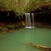 Amos Falls 3