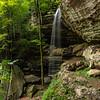 Anglin Falls 1