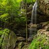 Anglin Falls 3